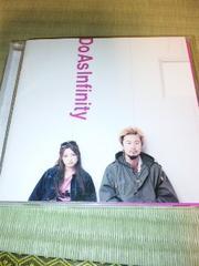 ベストCD,Do As Infinity/Do The Best