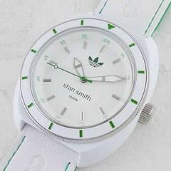 アディダス 時計 ユニセックス スタンスミス ADH2931