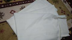 ☆美品 レースカーテン  192cm? 1枚 ☆