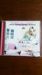 (CD)speena/スピーナ☆シュガームーンシャンゼリゼ★即決価格♪