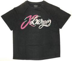 XLARGE エクストララージ シューレースロゴ Tシャツ L