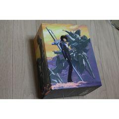 機動戦士ガンダムSEED DESTINY DVD セット 10月限定30%オフ