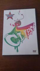 美品!格安!175Rのビデオクリップ集「175R CLIPS+」DVD