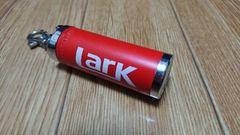 LARK ラーク 携帯灰皿 非売品 未使用