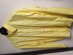 ベルサーチ  長袖ドレスシャツ50