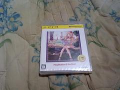 【新品PS3】メルルのアトリエ アーランドの錬金術師3