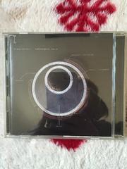 L'Arc-en-Ciel☆「ectomorphed works」アルバムCD