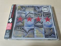 drug store cowboy CD「4」ドラッグ・ストア・カウボーイ●
