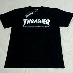 セール!新品Lサイズ スラッシャーTシャツ