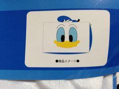 新品☆ドナルドダック☆フェイス枕カバー☆ピローケース☆Disney