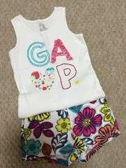 babyGAP*トップス*95