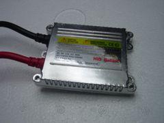 1個  超薄型 .35w.55w.デジタルバラスト 送料無料