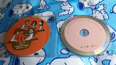 大泉洋 with STARDUST REVUE Special DVD◆本日のス-プ◆非売品◆