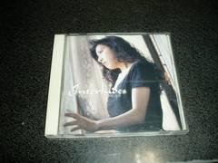 CD「中村由利子/時の花束」88年盤 ピアノ演奏