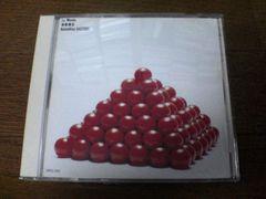 服部克久CD 音楽畑6 Le Monde廃盤