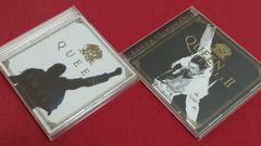 【即決】QUEEN「クイーン」(BEST)CD2枚セット