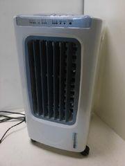 9805◆1スタ◆マイナスイオン発生 冷風扇 リモコン付 FB-910 50x25x31cm