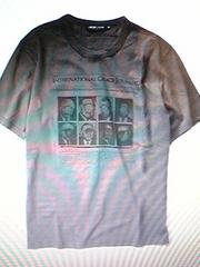 アンダーカバー Tシャツ