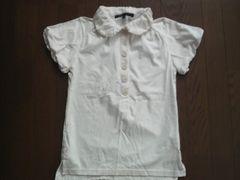 ポロシャツ★マークジェイコブスシーバイクロエ