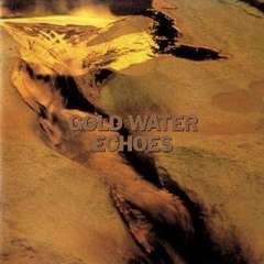 ECHOES / GOLD WATER -The Best of ECHOES 辻仁成