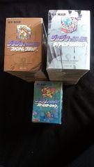 ジョジョの奇妙な冒険 文庫本 1-50巻 セット 即決 人気