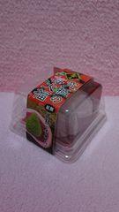 スクイーズ 香る 究極の苺大福☆食品サンプル