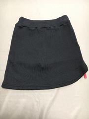 591★新品★チャビーギャング★スカート