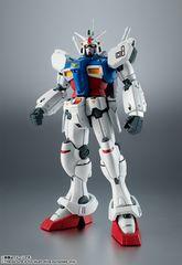 ROBOT魂 RX-78GP01 ガンダム試作1号機 ver. A.N.I.M.E.