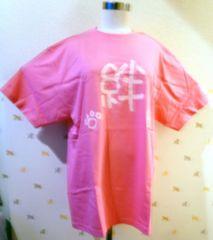 2015年9月度 生誕記念Tシャツ SKE48 NMB48 渡辺美優紀 残1