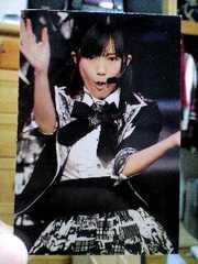 AKB48渡辺麻友カード