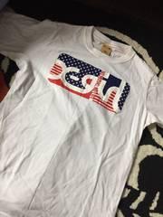 Xgirl サイズ2 Tシャツ 試着のみ!