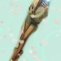 ★メンズsize~L★スカル柄★