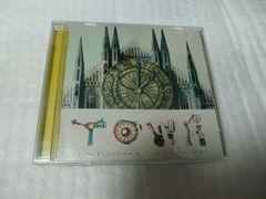 YUZUゆず '16年盤■TOWA 全14曲 通常盤