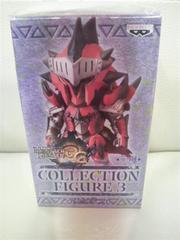 未開封 モンスターハンター モンハン コレクションフィギュア3 ハンター(レウス シリーズ)
