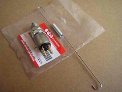 RG250 リアブレーキセンサー(バネ付き) RG250E 新品即決
