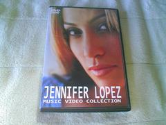 ◆JENNIFER LOPEZ◆PV集◆ジェニファーロペス◆3枚組◆
