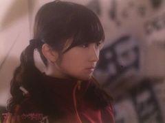 激安!超レア!☆AKB48大島涼花/マジすか学園4☆生写真☆超美品!