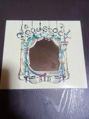 ●SID dead stock  シド デッドストック