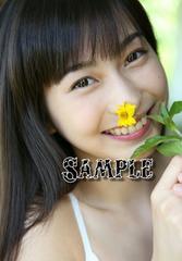 【写真】L判:juice=juice/植村あかり94