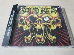 松本和之CD「Solid Beat」ka-yu ジャンヌダルク●