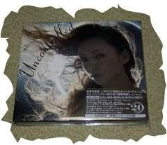◆CD◆安室奈美恵 「Uncontrolled」 DVD付