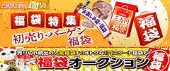 福袋2017/数量限定お買得3.5万円入福袋/お楽しみ雑貨セット