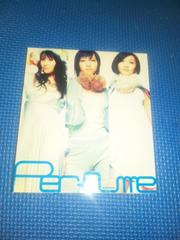 Perfume CD+DVD「Perfume 〜Complete Best〜」パフューム
