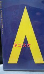 AAA2008 in Tokyo DVD