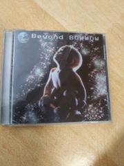 ★【CD】 BOWWOW Beyond バウワウ ビヨンド★