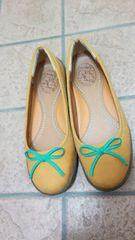 1度のみ使用ブランドSHIMADAJUNKO PART2の靴