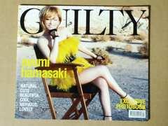 ★あゆ★GUILTY☆EXCLUSIVE PHOTOBOOK