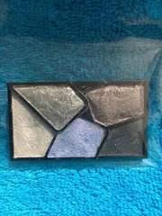 ケイト カラーシャスダイヤモンド SV-1