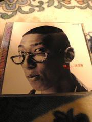 浪花男(ナニワマン)CD,銭ーつ。 帯あり