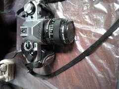 Canon、3211297記載レンズSKYLGHT,52mm,フラッシュ188A中古